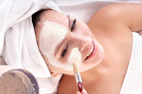 face-packs-for-sensitive-skin