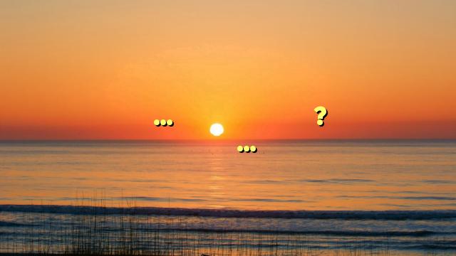 சத்தமில்லாம டர்ர்ர்… விட்டு ரொம்ப நாறுதா? அதைத் தடுக்க சில டிப்ஸ்…