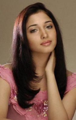 tamil beauty